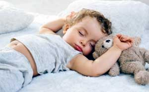 Good Sleep and Healthy Life Tips in Hindi