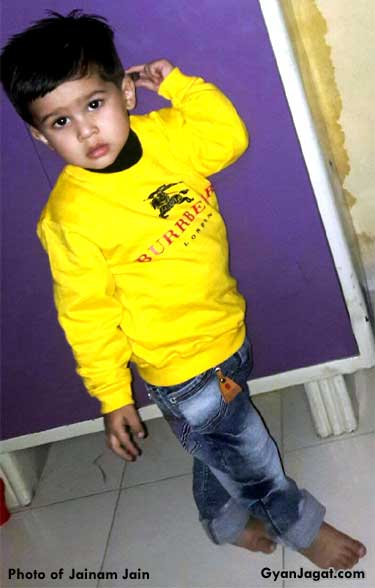 indian-cute-kids-photo